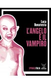 L'angelo e il vampiro [ebook]