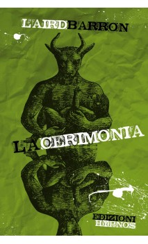 La cerimonia [ebook]