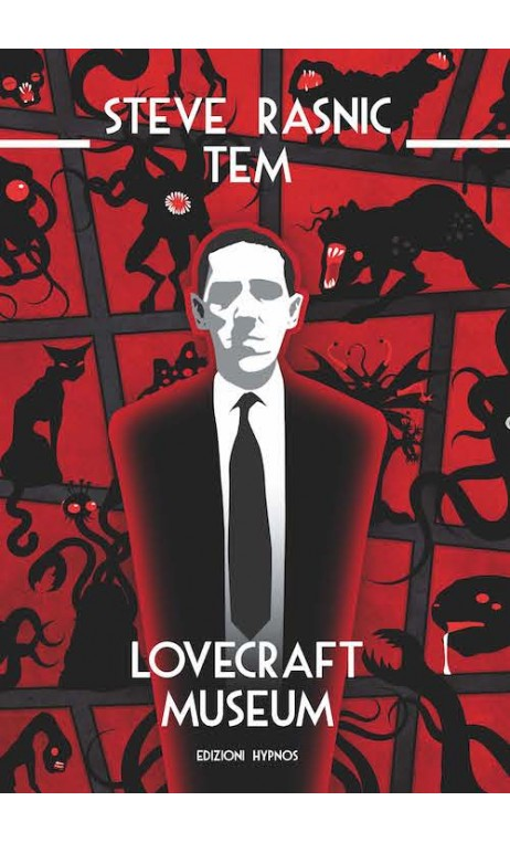 Lovecraft Museum