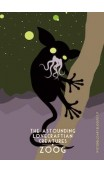 The Astounding Lovecraftian Creatures. Dreamlands Cycle