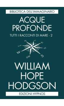 Acque profonde [ebook]