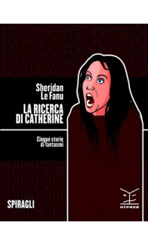 La ricerca di Catherine [ebook]