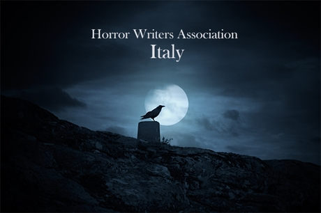 Horror Writers Association Italy